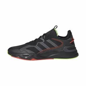 Adidas Futureflow Noir