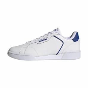 Adidas Roguera Blanc / Bleu