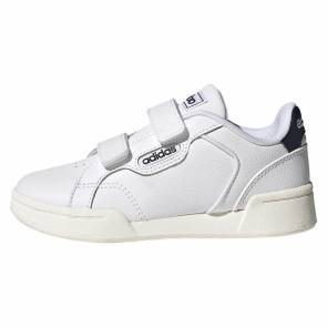 Adidas Roguera Blanc Enfant