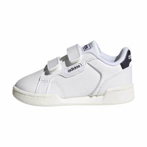 Adidas Roguera Blanc Bebe