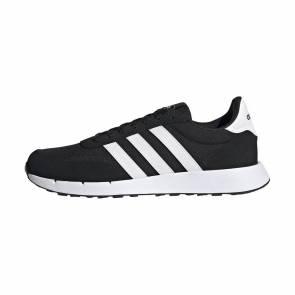 Adidas Run 60s 2.0 Noir