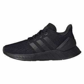 Adidas Questar Flow Nxt Noir Enfant
