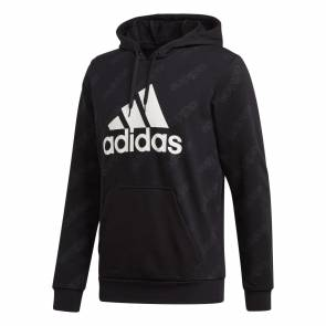Sweat Adidas Favourites Noir