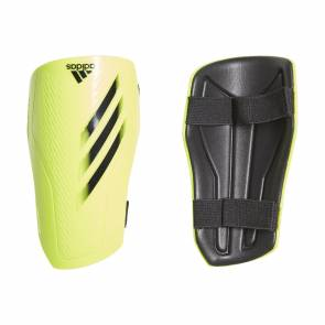 Protège Tibias Adidas X Training Jaune / Noir