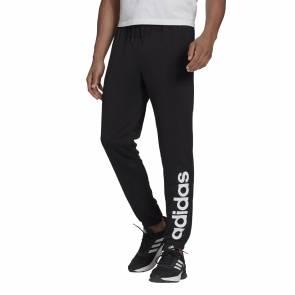 Pantalon Adidas Linear Noir