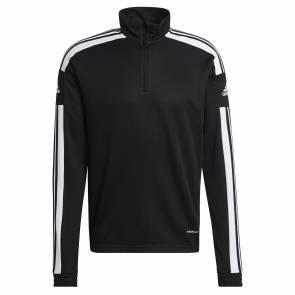 Training Top Adidas Squadra 21 Noir