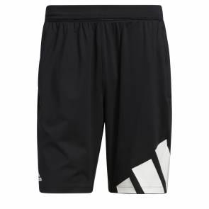 Short Adidas 4krft Noir