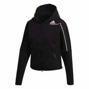 Veste Adidas Z.n.e. Noir Femme