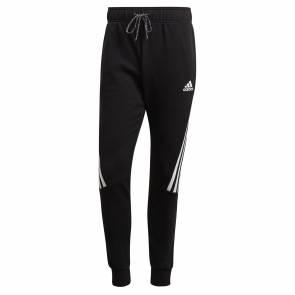 Pantalon Adidas Sportswear3-stripes Tape Noir
