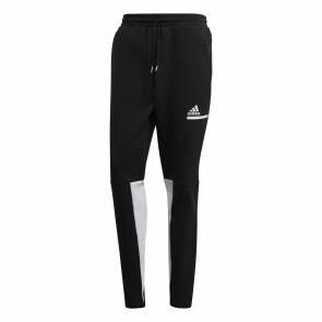 Pantalon Adidas Z.n.e. Noir / Blanc