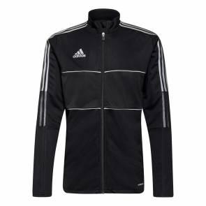 Veste Adidas Tiro Reflective Noir