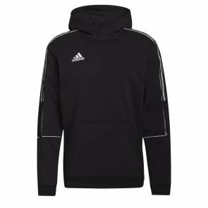 Sweat Adidas Tiro Reflective Noir