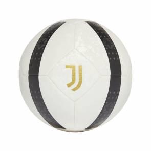 Ballon Adidas Juventus Club Blanc / Noir