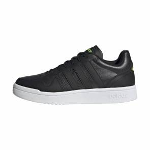 Adidas Postmove Noir