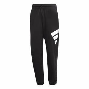Pantalon Adidas Future Icons Logo Noir