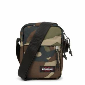 Sacoche Eastpak The One Camo