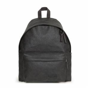 Sac à Dos Eastpak Padded Pak'r Super Fashion Dark