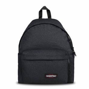Sac à Dos Eastpak Padded Pak'r Spark Cloud