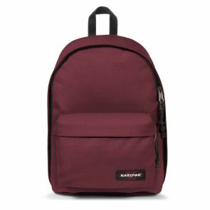 Sac à Dos Eastpak Out Of Office Crafty Wine