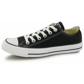 Converse Chuck Taylor All Star Ox Noir