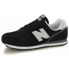 New Balance Ml373 Ca2 Noir