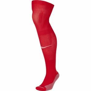 Chaussettes Nike France Domicile/exterieur Rouge