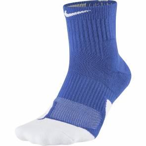 Chaussettes Nike Elite 1.5 Md Bleu